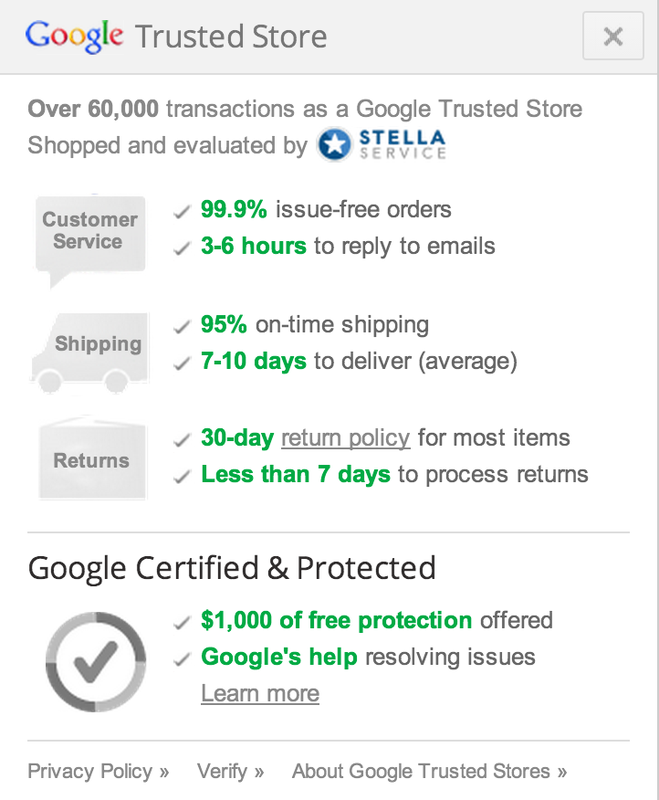 trusted-stores-review