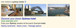 adwords-image-extensions