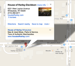 ads-on-google-maps