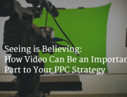 video marketing and ppc blog